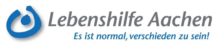http://www.kinderaerzte-wuerselen.de/wp-content/uploads/2013/11/Logo-Lebenshilfe-Aachen.jpg